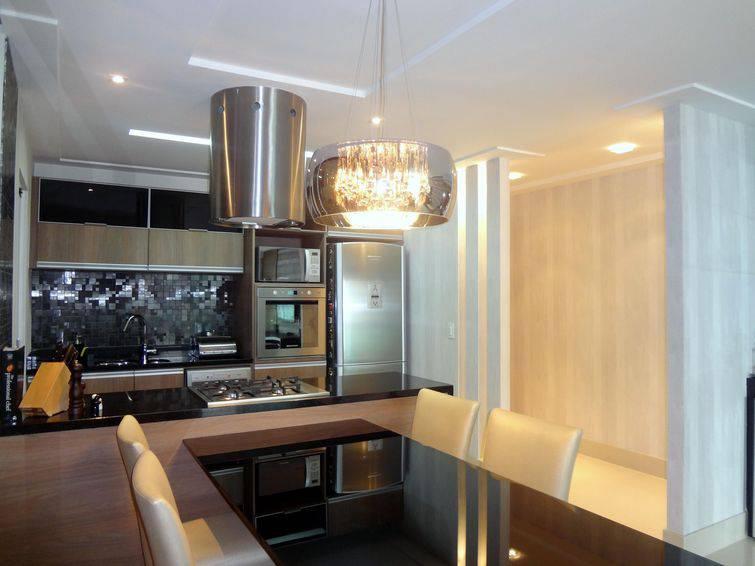 4165-cozinhas pequenas decorada-com-coocktop