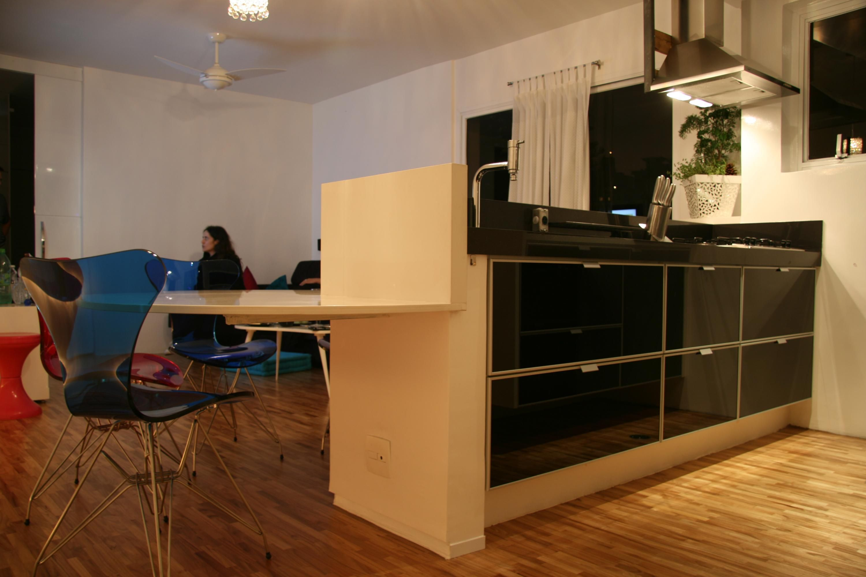 4561- Cozinhas compactas nova-conceicao-beto-guimaraes-viva-decora