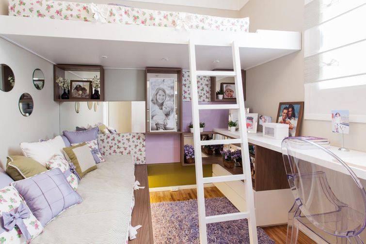 5437-quarto-decorado-rego-de-freitas-sesso-dalanezi-arquitetura-design-viva-decora