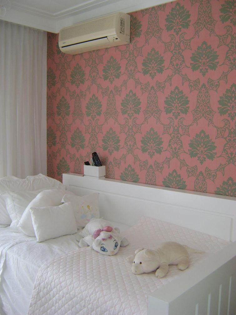 8487-quarto-projetos-diversos-residenciais-ana-elise-andrade-pereira-viva-decora