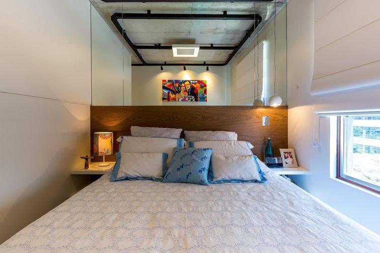 9950-quarto-residencial-berrini-by-arquitetura-viva-decora (1)