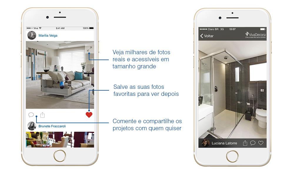 aplicativo decoração (2)