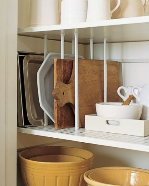 home-organization-space-saving-organizing-ideas-3
