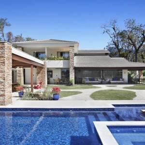 11024-area-externa-projeto-residencial-rbp-arquitetura-e-interiores-viva-decora