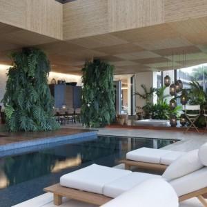 11911-outros-ambientes-casa-do-morro-eduarda-correa-viva-decora