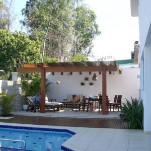 12751-area-externa-projetos-diversos-alessanara-maioli-viva-decora