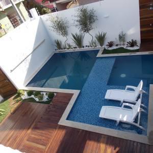 14555-outros-ambientes-area-gourmet-com-piscina-valney-cunha-viva-decora