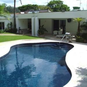 14849-area-externa-residencial-alto-da-boa-vista-vilma-meirelles-viva-decora