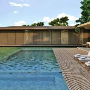 16636-area-externa-casa-psbv-triplex-arquitetura-viva-decora
