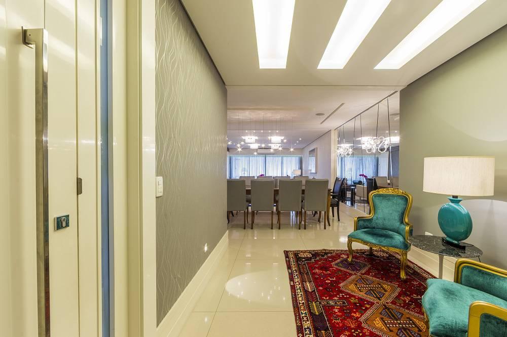 2204C_20012015_0193 reforma de apartamento
