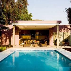 22650-area-externa-projetos-diversos-amfb-arquitetura-viva-decora