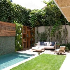 22746-area-externa-projetos-diversos-gigi-botelho-paisagismo-viva-decora