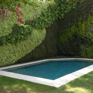 22755-jardim-projetos-diversos-gilberto-elkis-paisagismo-viva-decora