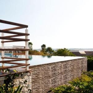 23936-outros-ambientes-projetos-diversos-crisa-santos-arquitetos-viva-decora
