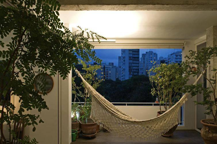 jardim em casa -pascali-semerdjian-viva-decora