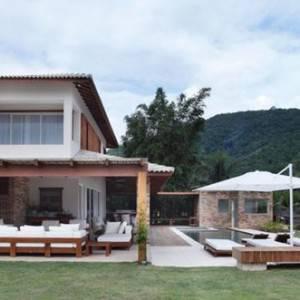 24979-varanda-projetos-diversos-paola-ribeiro-viva-decora