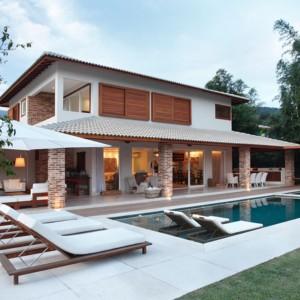 24981-varanda-projetos-diversos-paola-ribeiro-viva-decora