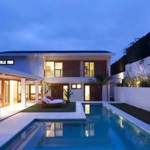 27529-area-externa-casa-das-paineiras-go-arquitetura-viva-decora