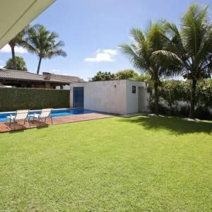 2766-area-externa-casa-acapulco-fc-studio-viva-decora