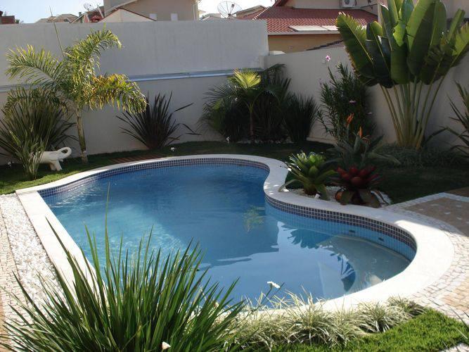 37198- limpar piscina -carla-dadazio