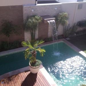 5789-area-externa-projetos-diversos-residenciais-elaine-saraiva-viva-decora