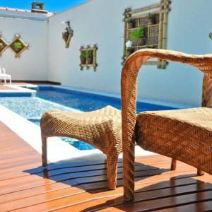 5936-area-externa-projetos-residenciais-fernando-dalprat-viva-decora