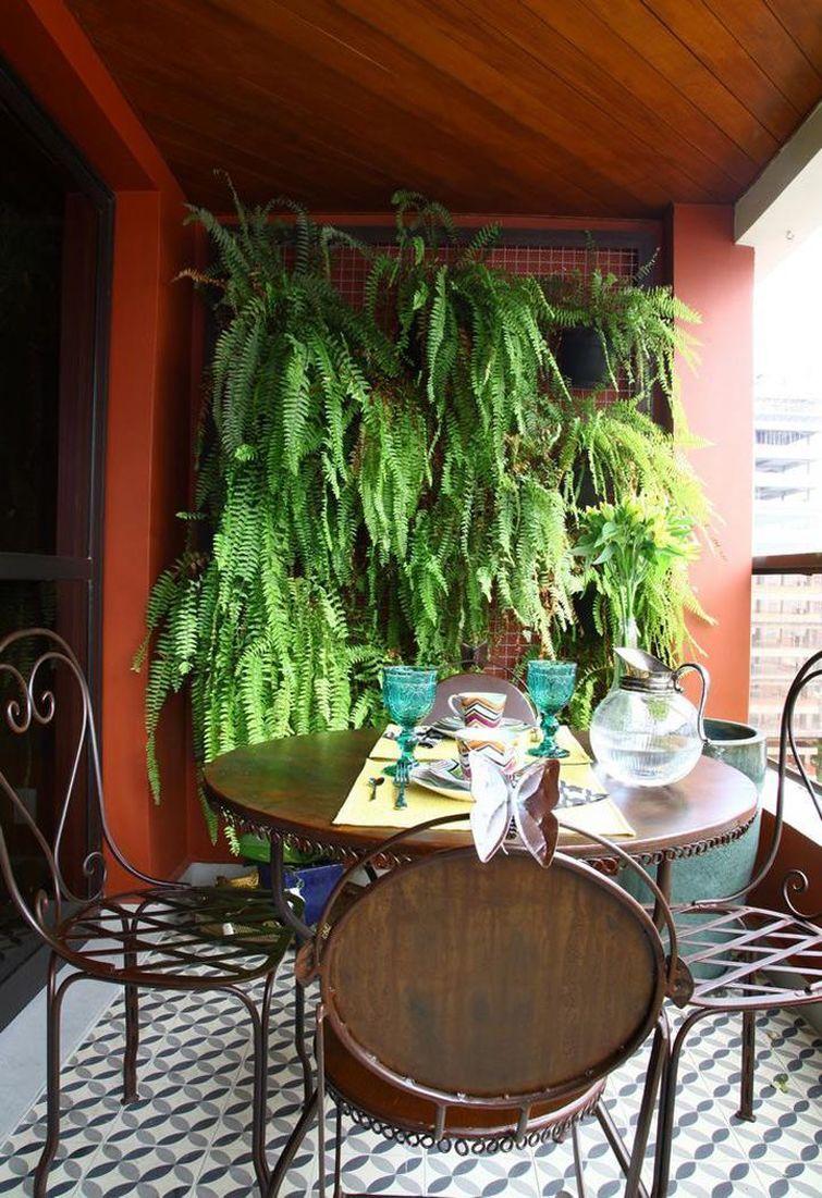 Jardim em casa-gabriela-marques-viva-decora