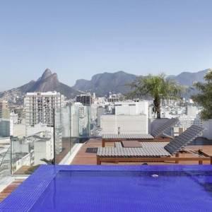 7184-area-externa-projetos-diversos-residenciais-projetos-house-in-rio-viva-decora
