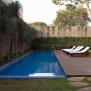 7992-area-externa-projeto-residencial-rodrigo-oliveira-viva-decora