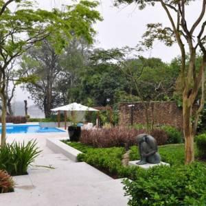8104-jardim-projetos-diversos-roberto-riscala-viva-decora