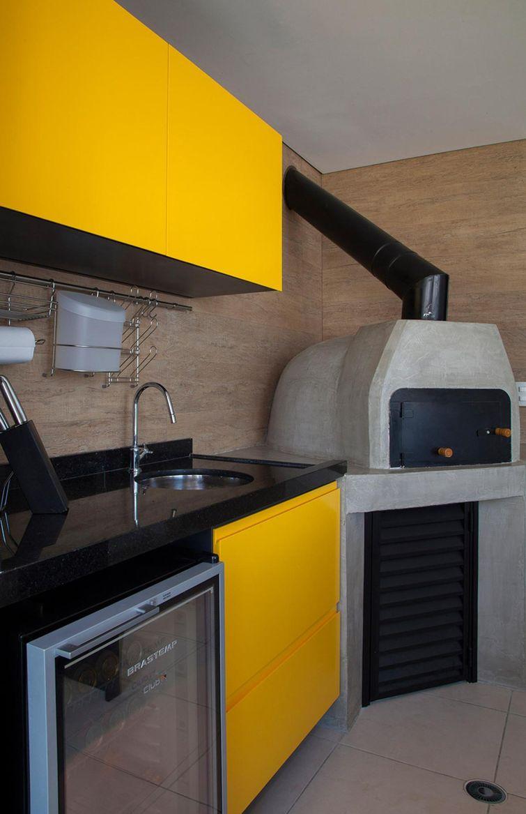 8692-varanda-apartamento-campo-belo Varandas decoradas