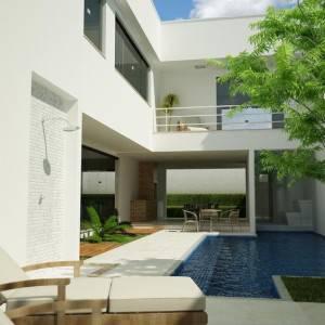 8714-area-externa-projetos-residenciais-vinicius-polastri-viva-decora