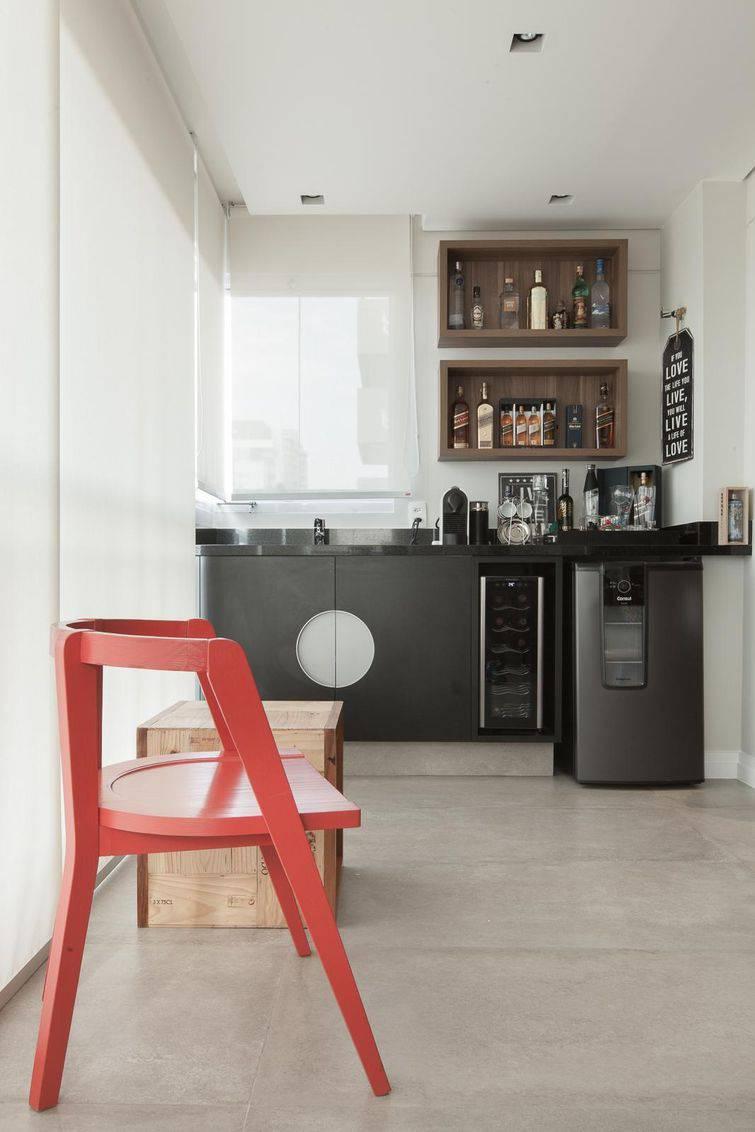 21270-outros-ambientes-design-weekend-ornare-ornare-viva-decora