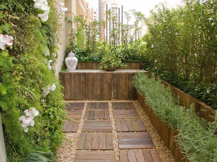 22752-varanda-projetos-diversos-gigi-botelho-paisagismo-viva-decora fotos de jardim