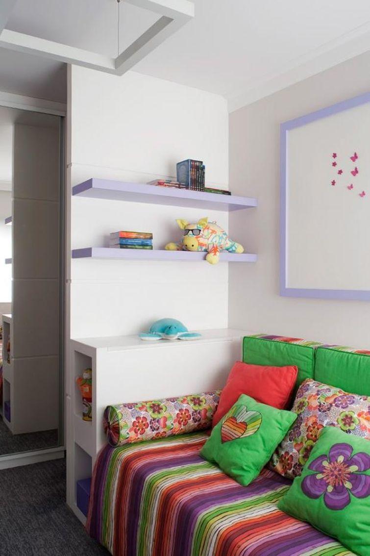 decoração de quarto infantil krakowiak tavares