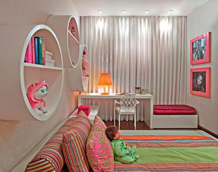 24854-quarto-projetos-diversos-graziella-nicolai-viva-decora