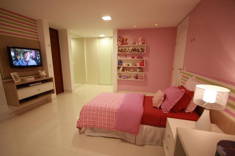 decoração de quarto infantil -larissa-vinagre-viva-decora