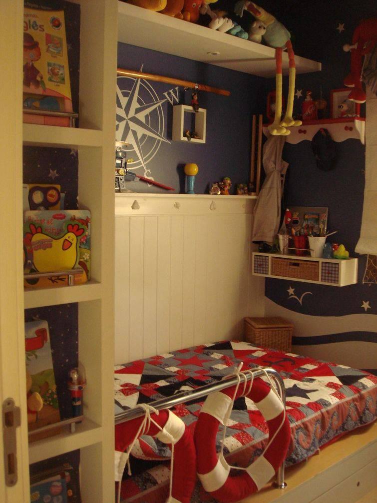 decoração de quarto infantil le-saldanha
