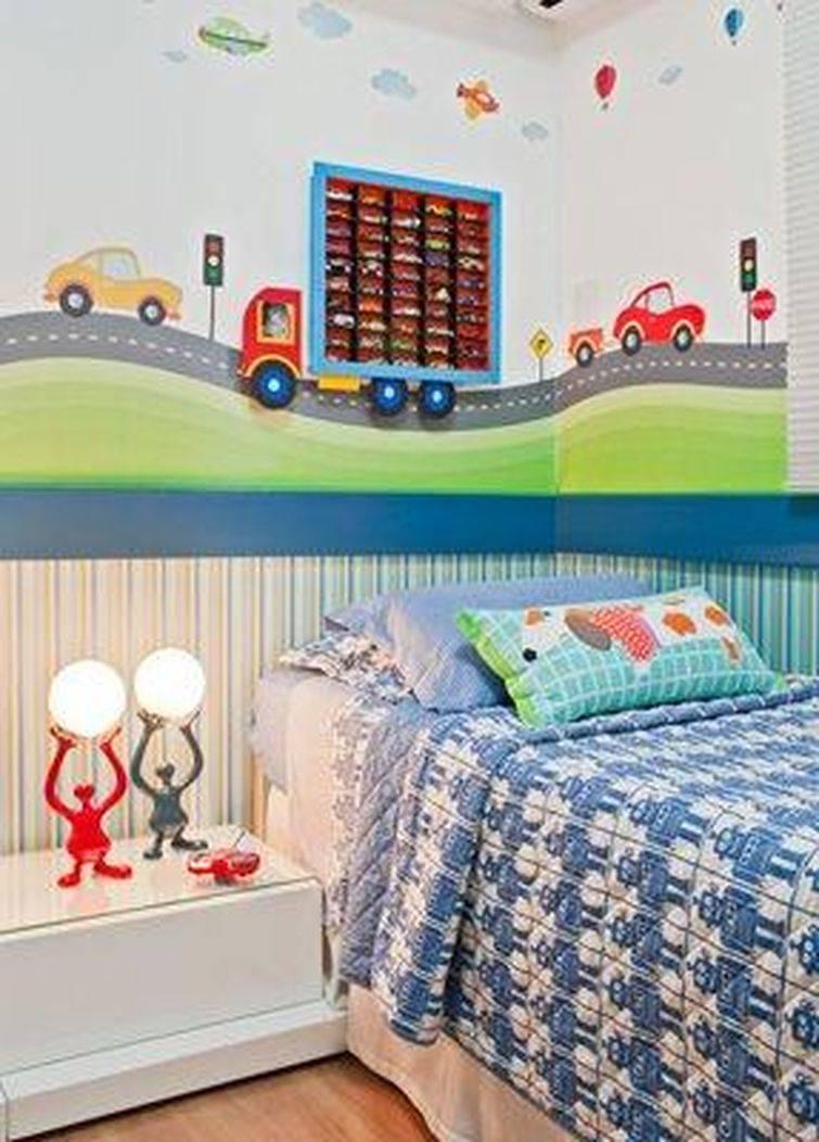 decoração de quarto infantil-sylvia-leticia