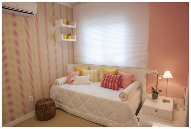 decoração de quarto infantil paula-ines-sizinando