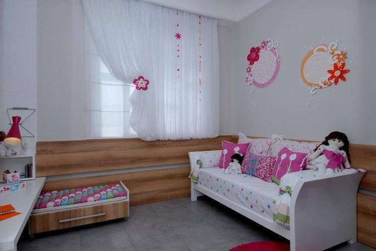 decoração de quarto infantil karin-stahr