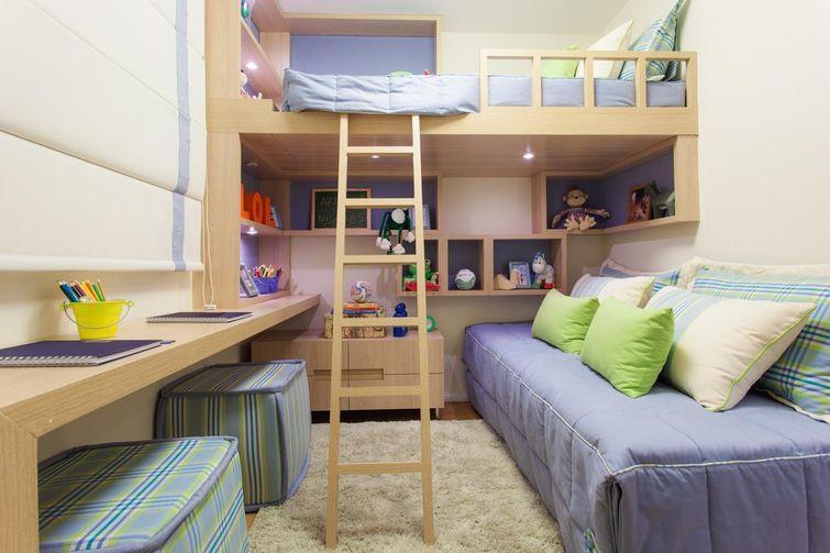 decoração de quarto infantil sesso-dalanezi-arquitetura