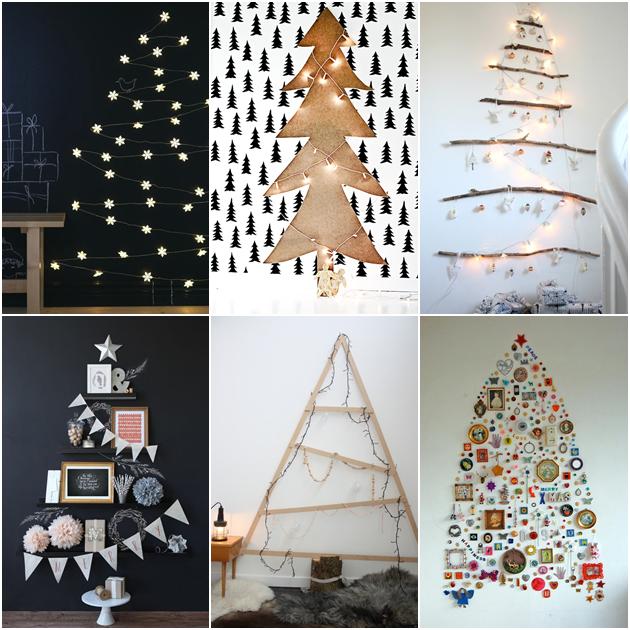 diy natal 02-decoracao-criativa-de-natal-para-espacos-pequenos