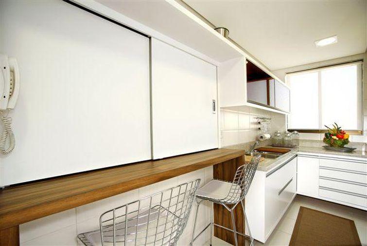 Decoração em branco16805-cozinha-projetos-diversos-angelica-hoffman-viva-decora