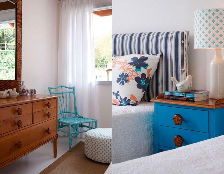 clima de férias casa-praia-da-baleia-iii-in-house-viva-decora