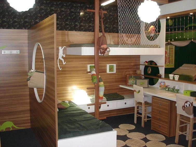 46894-quarto-projetos-diversos-le-saldanha-viva-decora