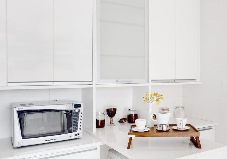 Decoração em branco4952-cozinha-the-gift-decorado-sesso-dalanezi-arquitetura-design-viva-decora