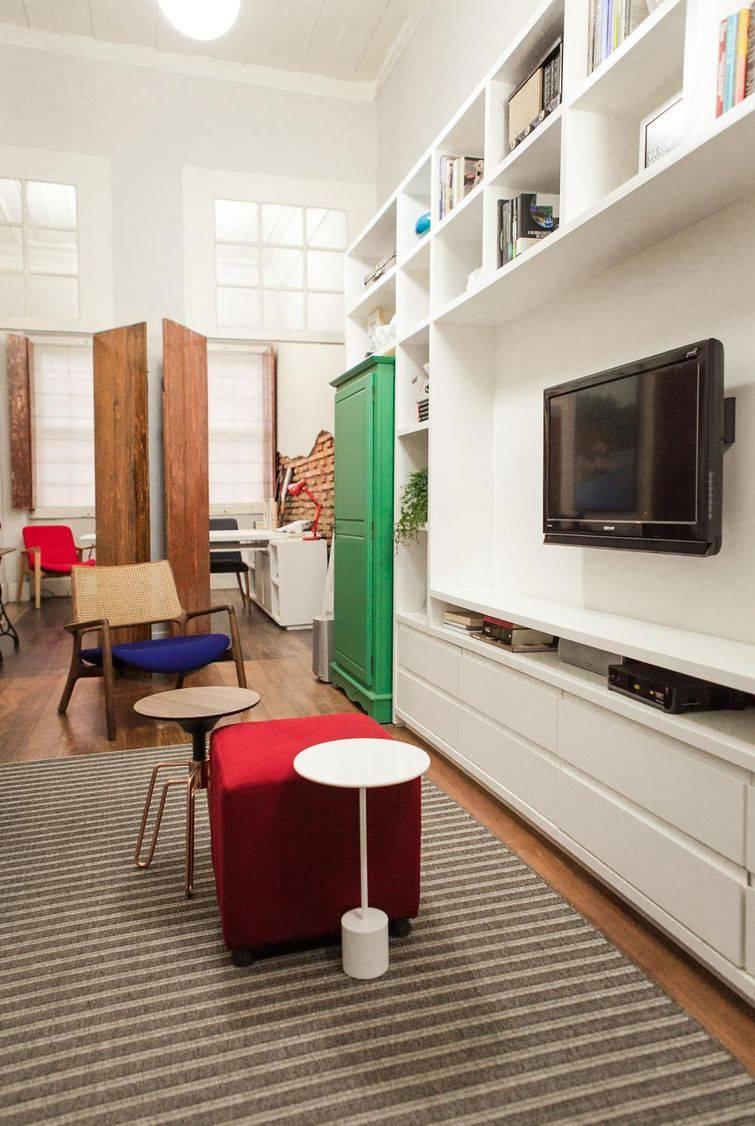 receber bem-505-studio-um-interiores-viva-decora