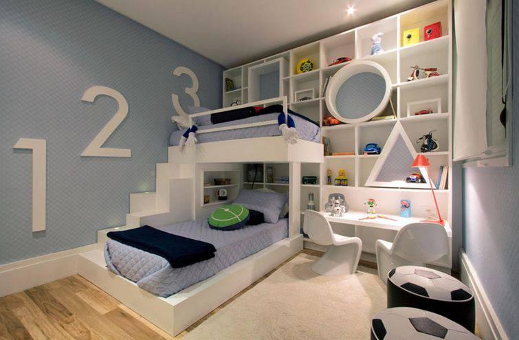7920-quarto-apartamento-branco-daniella-e-priscilla-de-barros-viva-decora