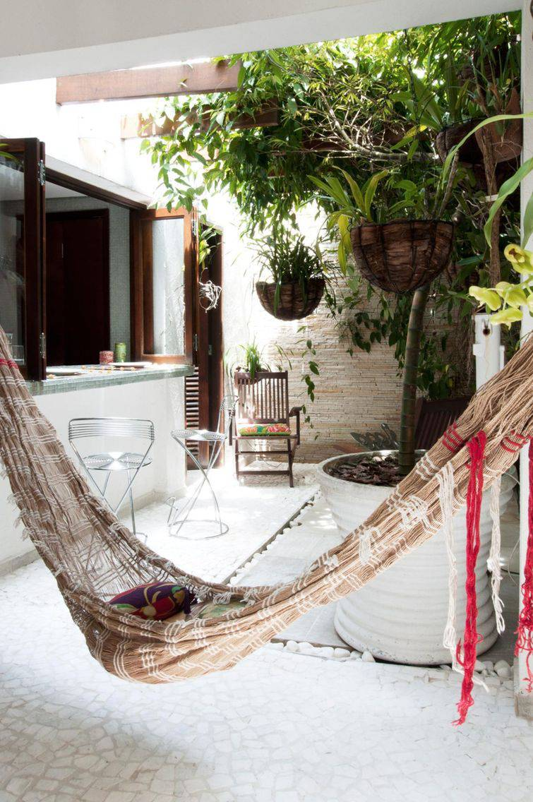 férias na sua casa crisa-santos-arquitetos-viva-decora